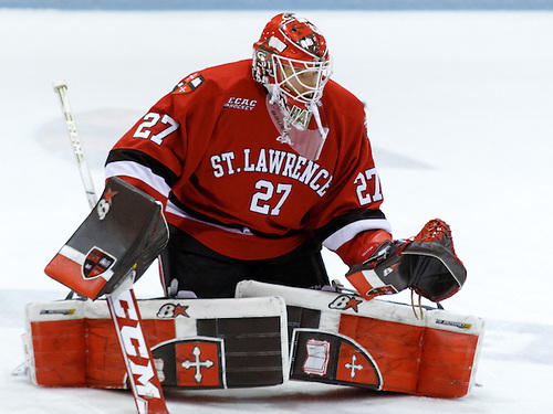 For St. Lawrence coach Morris 9e2231222a2