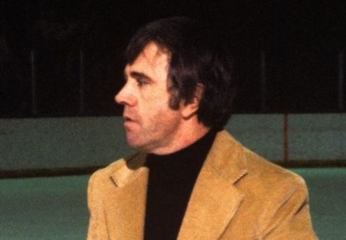 Former Vermont coach Cross dies at 82 from COVID-19 complications