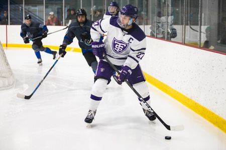 One last look at D-III college hockey in the west region
