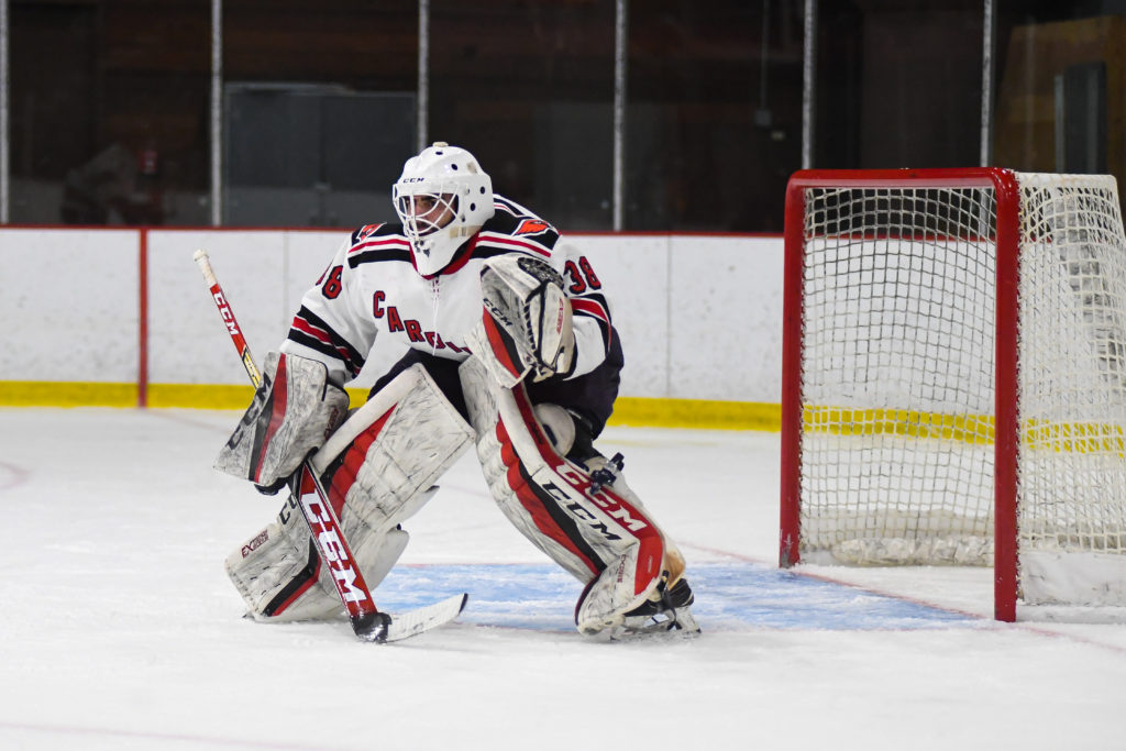 Championship weekend wrap-up in college hockey, D-III East: March 9, 2020