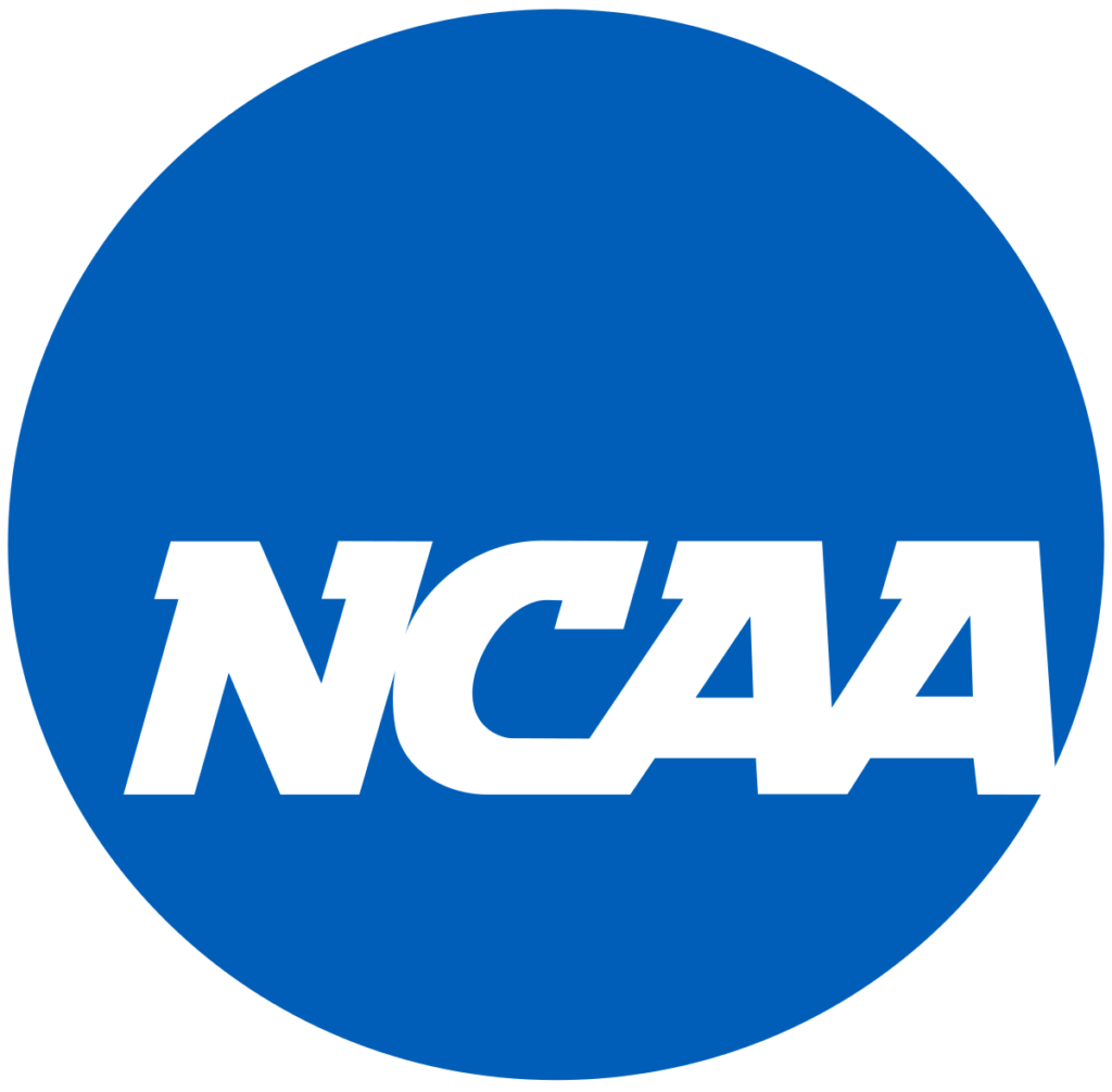 NCAA unveils plan to bring back college sports in safe manner for 2020-21 season