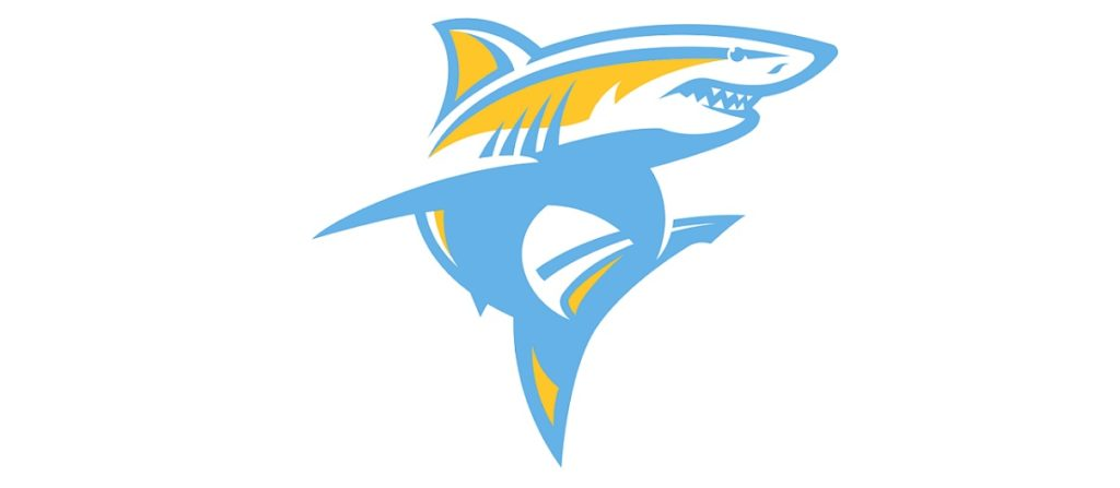 Looking at the Long Island University hockey logistics: What conference will the Sharks join?