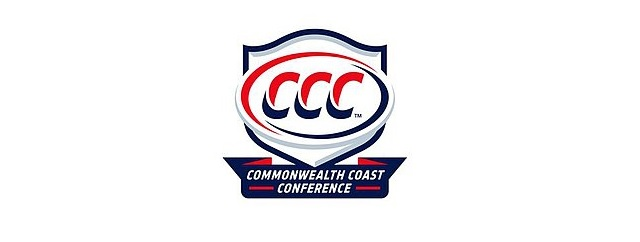 Commonwealth Coast Conference decides on no sports until Jan. 1, 2021, at earliest
