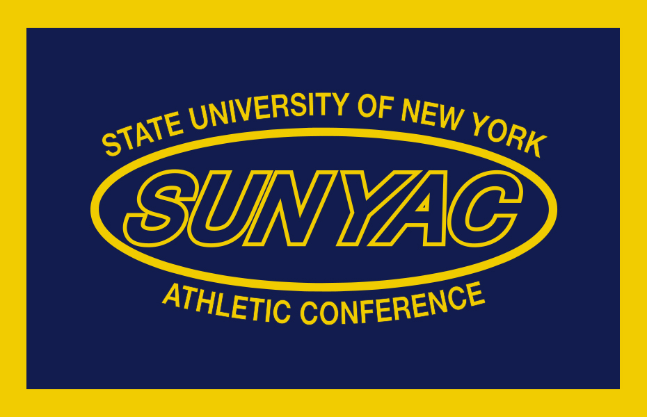 SUNYAC nixes all fall sports, delays hockey until Jan. 1, 2021